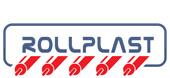 Rollplast - Dystrybutor części do transporterów - Rolki transportowe, listwy rolkowe, rolki transportowe, obróbka tworzyw